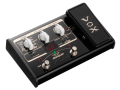 VOX StompLab SL2G(新品)【送料無料】