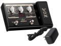 【即納可能】VOX StompLab IIG [SL2G] + 3m ギターケーブル VOX VGS-30 セット(新品)【送料無料】