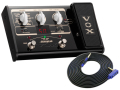 VOX StompLab SL2G + VGS-30セット(新品)【送料無料】