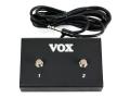 【即納可能】VOX VFS2(新品)【送料無料】