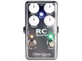 Xotic RC Booster V2 [RCB-V2](新品)【送料無料】