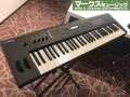 YAMAHA MX61(中古品)【送料無料】