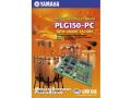 【即納可能】YAMAHA PLG150-PC(新品)【送料無料】
