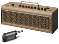 YAMAHA THR30 IIA Wireless + トランスミッター LINE6 RELAY G10TII セット(新品)【送料無料】