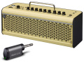 YAMAHA THR30 II Wireless + LINE6 Relay G10TII セット(新品)【送料無料】