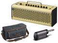 YAMAHA THR30 II Wireless + LINE6 Relay G10TII + 専用キャリーバッグ THRBG1 セット(新品)【送料無料】