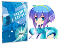 YAMAHA VOCALOID3 Library 蒼姫ラピス NEO(アオキラピス・ネオ)SFLAPISNJP(新品)【送料無料】