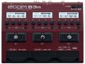 ZOOM B3n(新品)【送料無料】