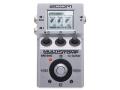 【即納可能】ZOOM MS-50G(新品)【送料無料】