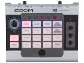 【即納可能】ZOOM V3(新品)【送料無料】