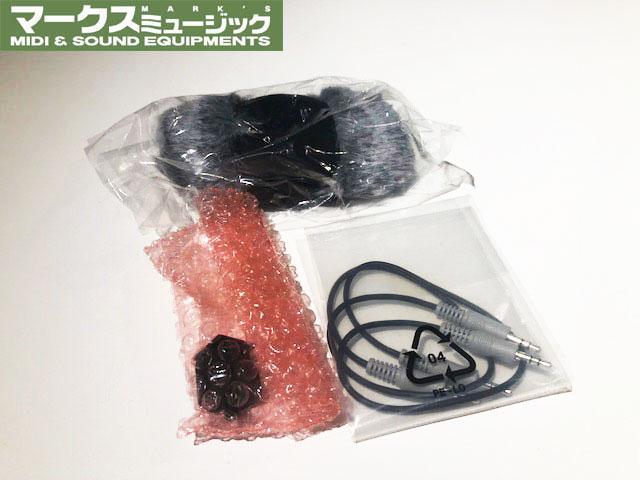 TASCAM AK-DR70C(アウトレット品)【送料無料】【メール便利用】