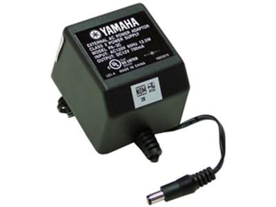 YAMAHA PA-3C(新品)