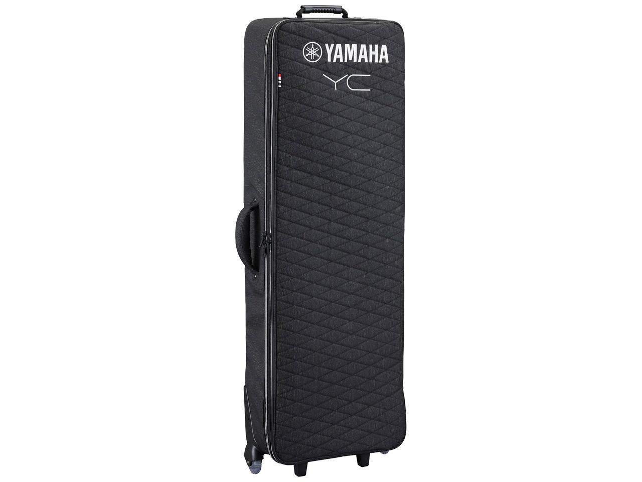 【即納可能】YAMAHA SC-YC73(新品)【送料無料】