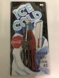 コカ・コーラ サインボード