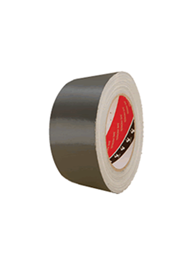 リノリューム簡易施工用テープ(グレー)