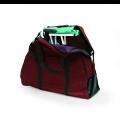 カワムラサイクル旅ぐるま収納バッグ