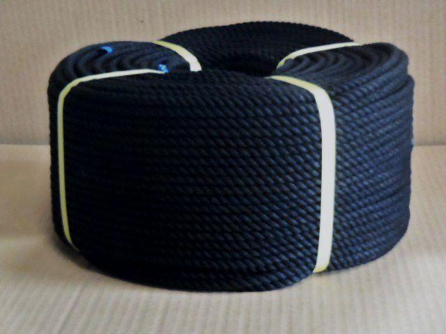 kuro_rope.jpg