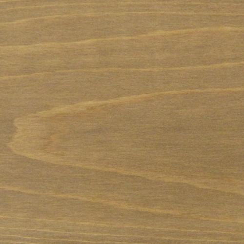 ヒノキ学習机 スタイリッシュLM型デスク (ダークブラウン色・さくら色)