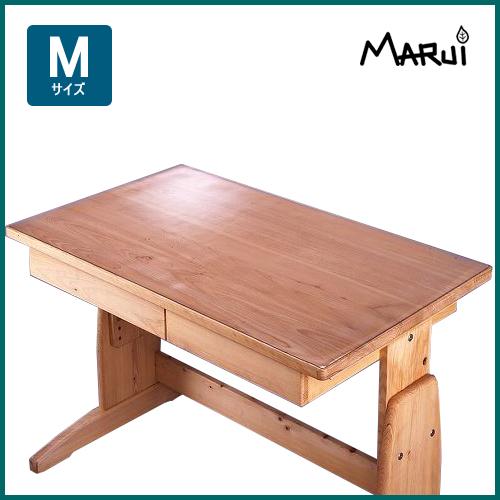 天板保護シート・M