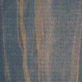 カラーキッズチェア(可動式)/ブルー