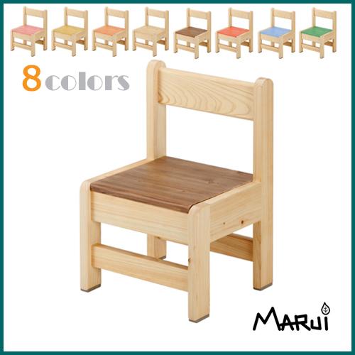 桧先生椅子