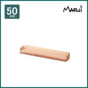 FSスタンド・ラック50用オプション棚板