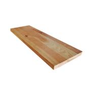 杉の本棚(背板付)用オプション棚板