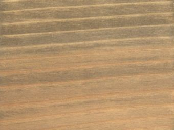 杉の本棚(大)オープン (ダークブラウン色・さくら色)