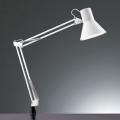 Z-LIGHT 108LEDWホワイト
