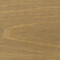 ベンチテーブル【135×75cm】(ダークブラウン色・さくら色)