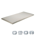 Body doctor FUTON5