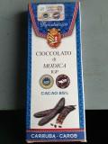 モディカチョコレートカカオ85%