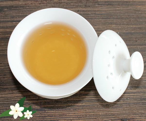 送料無料 中国茶 【白牡丹 250g】 しろぼたん
