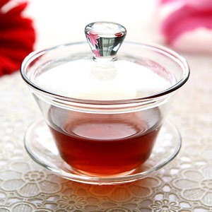 宮廷プーアール茶 プーアル茶 3g x35p (カップ用・ティーバッグ)35包