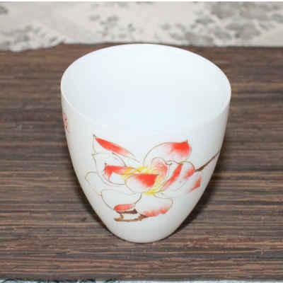 中国茶器【茶杯】