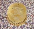 ジャスミンティー 【ジャスミン茶散 特級 25g】 茶葉 お試しサイズ