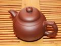 中国茶器【紫砂壷 250cc】茶壺  送料無料