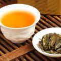 中国茶 【鳳凰単叢(蜜蘭香) ほうおうたんそう】50g