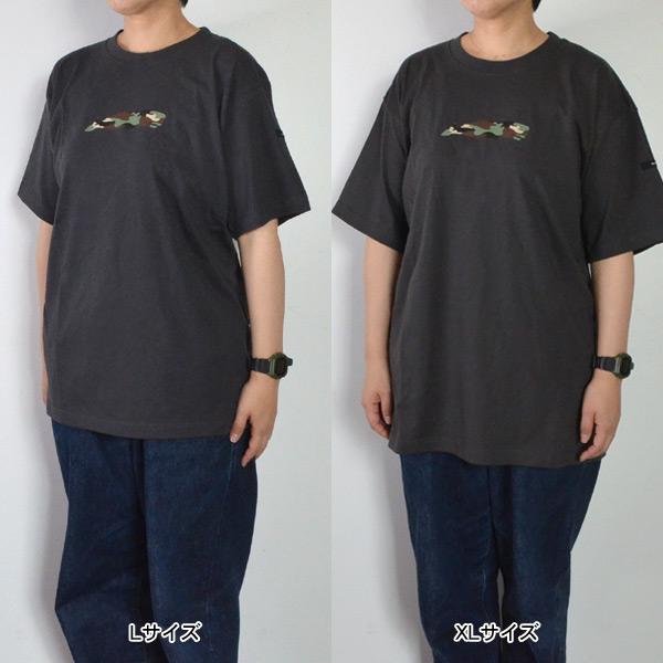 L_XL_size