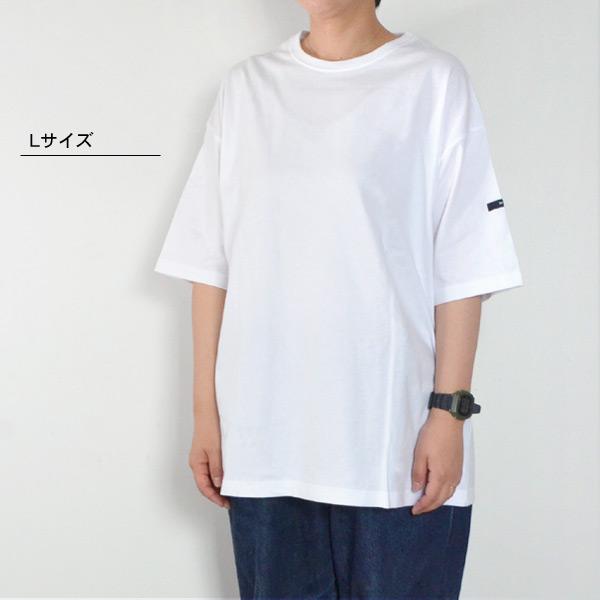 L_size