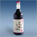 マルモの二段熟成醸造しょうゆ 桜 1800ml