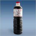 マルモの二段熟成醸造しょうゆ 桜 1000ml