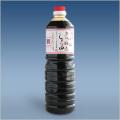 マルモの二段熟成醸造しょうゆ 鶴 1000ml