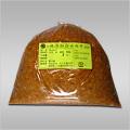 国産大豆、米、麦使用 しょうゆ屋さんが造ったこだわりの味噌 1kg