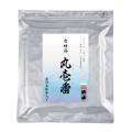 海苔商 四代目セレクション 【有明海 丸壱番】 全形5枚