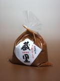米麦合わせ味噌