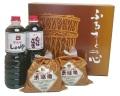 米味噌&醤油セットA改