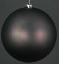 300mmマットボール(GRAY)
