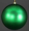 300mmマットボール(GREEN)