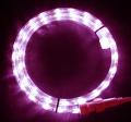 LEDロープライト45mロール(PI)